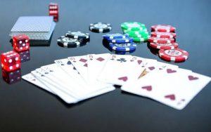 บาคาร่าออนไลน์คือเกมอะไร ทำไมหลายคนนิยมเล่น