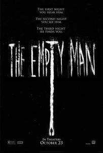 The Empty Man เป่าเรียกผี