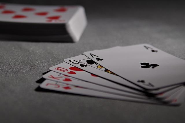 การชนะสำหรับมือใหม่: กลยุทธ์ที่นักพนันมือใหม่สามารถชนะได้ด้วย