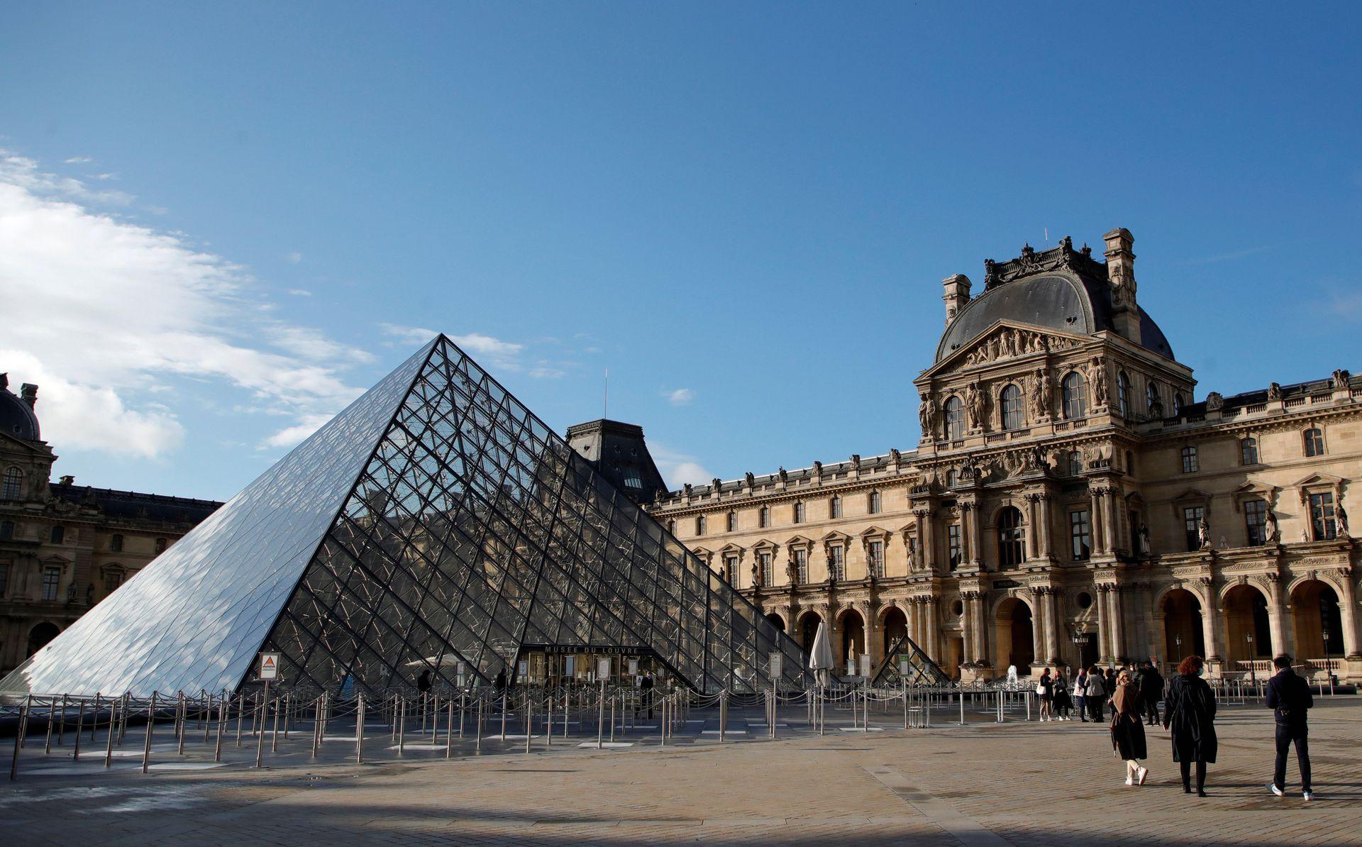 21 สถานที่ที่ดีที่สุดในการเยี่ยมชมในฝรั่งเศส