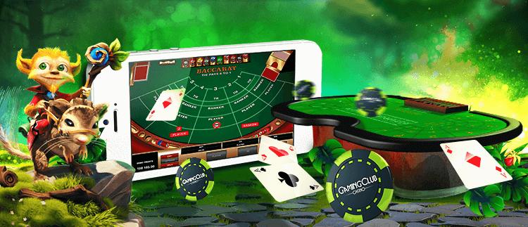 เลือกเว็บเล่นเกมสล็อตออนไลน์แบบไหนดีเยี่ยมที่สุด